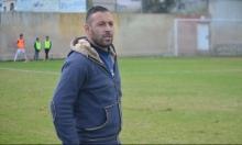 مدرب الفريق المجدلاوي: اقتنصنا فوزا ثمينا أمام فريق قوي