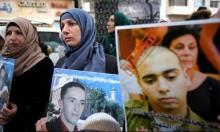 والد الشهيد الشريف: نطالب بالحكم المؤبد للجندي القاتل