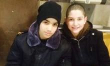 القدس: الحكم على طفلين مقدسيين بالسجن 3 سنوات
