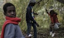 الإنسانية أم القانون؟ فرنسي يواجه السجن لمساعدته مهاجرين