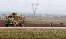 أميركا تبدي استعدادها لدعم تركيا بسورية