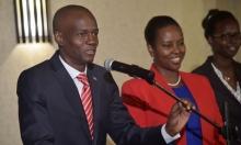 تأكيد فوز رجل الأعمال مواز بانتخابات الرئاسة في هايتي