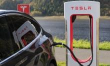 """فشل ذريع لسيارات """"تسلا"""" الكهربائية في 2016"""