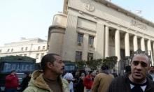 محكمة مصرية تخفف إعدام قيادات بالإخوان إلى 5 سنوات