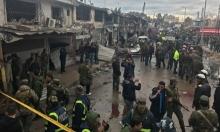 معارك متقطعة تهدد الهدنة بسورية
