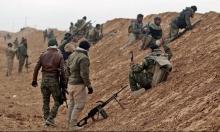أمنستي: أسلحة تصل العراق تستخدم لارتكاب جرائم حرب