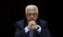 عباس يؤكد تعاونه مع فرنسا لإنجاح المؤتمر الدولي
