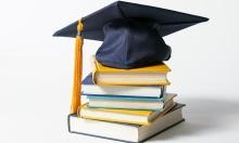 دورة تدريبية في مهارات تنفيذ مشاريع بحثية في العلوم الاجتماعية