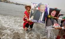 أدلة تثبت تدخل روسيا في الانتخابات الأميركية
