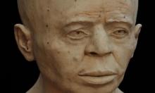 كيف بدت ملامح الإنسان قبل 95 قرنا؟