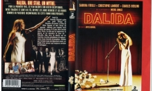 """""""داليدا"""" في ختام مهرجان أسوان الدولي لأفلام المرأة"""