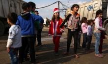أكثر من 70% من السوريين بلبنان تحت خط الفقر