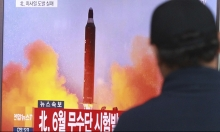 الولايات المتحدة: تحسن القدرات النووية والصاروخية لبيونغ يانغ