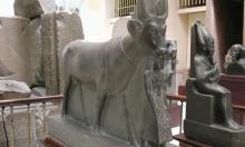 ثلث العام الفرعوني أعياد واحتفالات