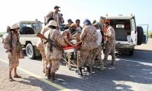 مقتل مطلوبين بتبادل لإطلاق نار بالعاصمة السعودية