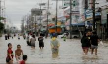 تايلاند: مصرع 11 في فيضانات مفاجئة
