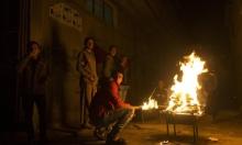 أزمة الكهرباء تعمق معاناة الغزيين