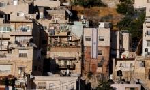 مستوطنون يستولون على مبنى جديد في سلوان