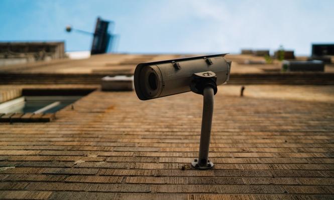 ارتفاع قوي على طلب كاميرات المراقبة في ألمانيا