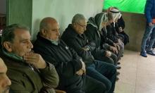 سخنين: أجواء قلقة في أعقاب جريمة القتل