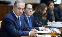 تحليل: قضية نتنياهو – موزيس جنائية وربما رشوة