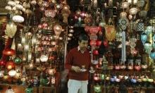 الليرة التركية تهبط إلى مستوى قياسي مقابل للدولار