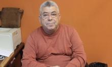 الناصرة: ثلث السكان يعانون من السمنة الزائدة