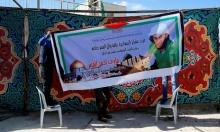 الاحتلال يقرر سحب إقامة والدة القنبر و12 من أقاربه