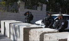 جبل المكبر: الاحتلال لا يكتفي بالعقاب الجماعي لعائلة القنبر