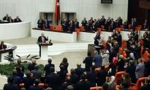 إسرائيل وتركيا تعملان على أجندة تعاون