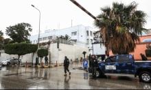 الصراع بين الإنقاذ والوفاق يعود مجددا لطرابلس الليبية