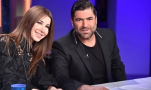 عرب آيدول: وائل كفوري يفاجئ الجمهور بمشاركة نانسي