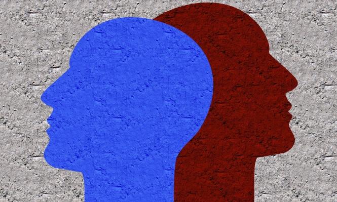 مضادات الاكتئاب... تكسر للعظام ومخاطر أخرى لا نعرفها!