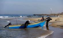 قطاع غزة: الاحتلال يطلق النار على المزارعين والصيادين