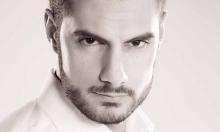 """يعقوب شاهين يستعد للمنافسة بحلقة الليلة من """"عرب آيدول"""""""