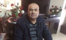سمير غنامة من سخنين: سجنت 33 عاما رغم براءتي