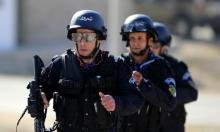 الجزائر تفكك شبكة تجسس إسرائيلية