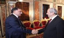 عزمي بشارة: تونس أملنا المتبقي من أجل الديمقراطية