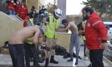 الاشتباه بضلوع الأسد ومسؤولين عسكريين بهجمات كيماوية