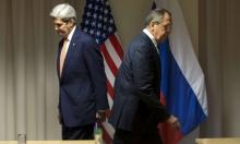 هل تشارك أميركا في المحادثات السورية؟