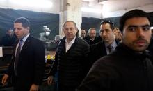 تسريع التحقيق بقضية نتنياهو واستدعاء مسؤولين في الإعلام للتحقيق