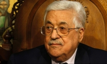 عباس: نقل السفارة إلى القدس يقضي على حل الدولتين