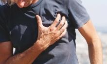 كيف يخفّض الفلفل الحار وفيات أمراض القلب؟