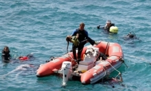 وفاة خمسة مهاجرين بالبحر المتوسط وإنقاذ 750
