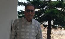 صبري جريس يروي فصولا من المعاناة إبان الحكم العسكري