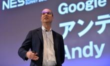 """مطور """"أندرويد"""" يسعى لمنافسة """"آبل"""" و""""جوجل"""""""