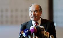 تعديل حكومي بالأردن يطال وزارتي الخارجية والداخلية