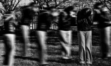 ما علاقة الشيزوفرينيا بالسكري؟