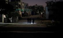 فتح تتهم حماس باعتقال كوادرها بغزة