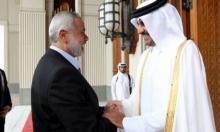 قطر تغطي تكاليف كهرباء غزة لثلاثة شهور